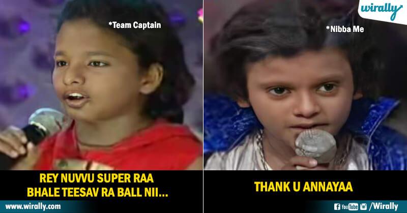 1.Super Raa... Thank You Annaya memes