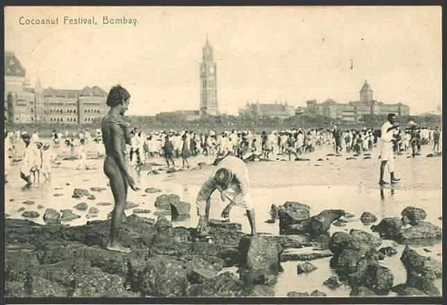 10.Vintage Pics Of Our India