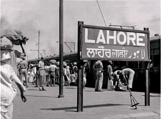 13.Vintage Pics Of Our India