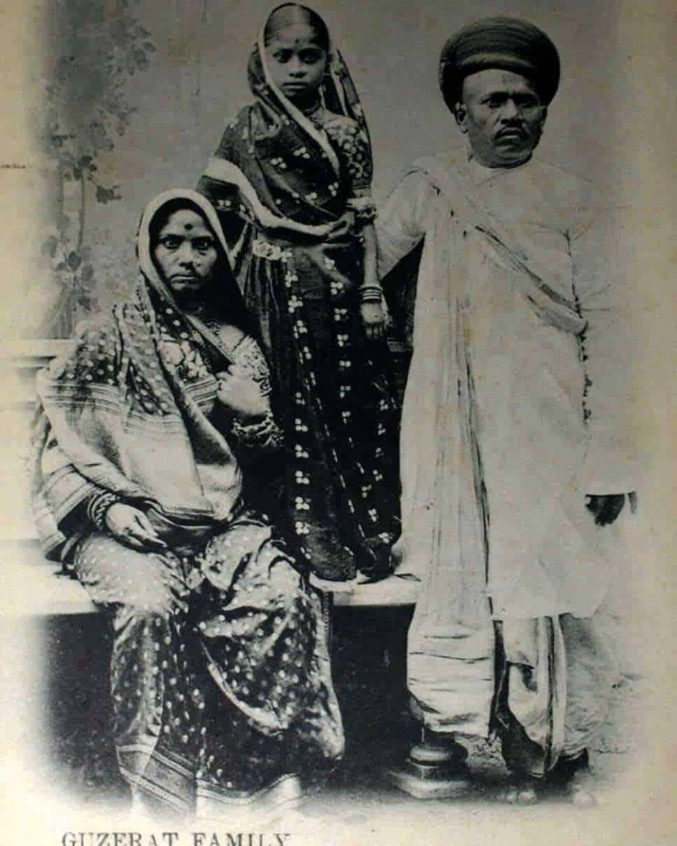 17.Vintage Pics Of Our India