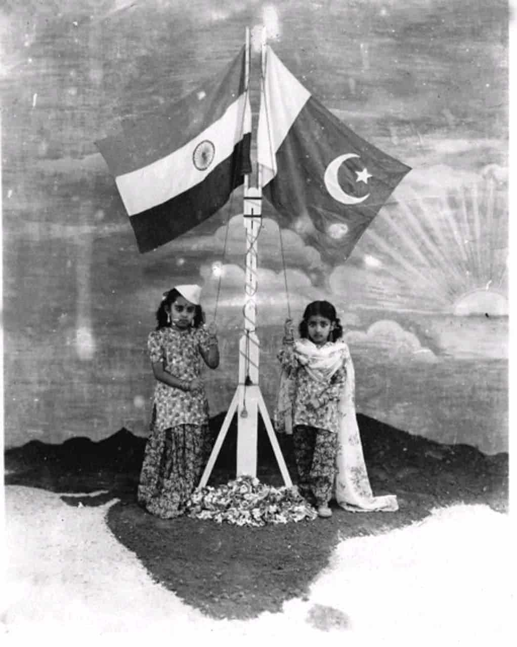 19.Vintage Pics Of Our India