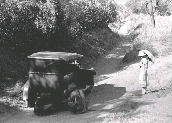 22.Vintage Pics Of Our India