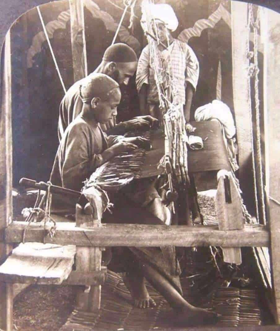 23.Vintage Pics Of Our India