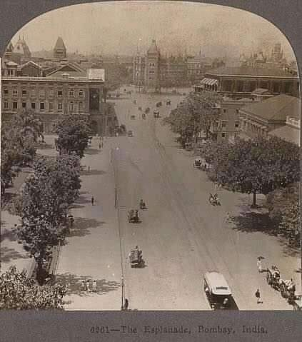 27.Vintage Pics Of Our India