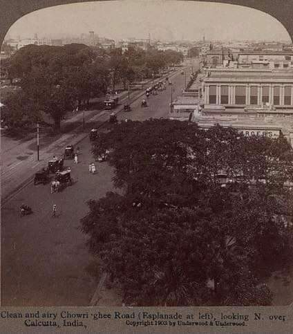 28.Vintage Pics Of Our India