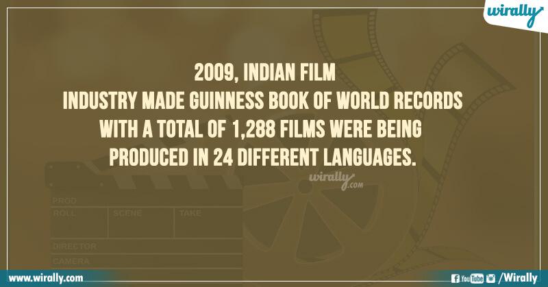 3.Guinness World Records