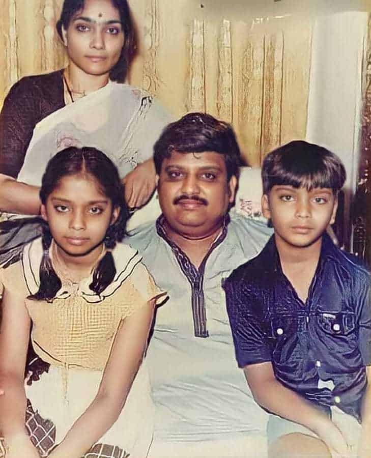 3.SP Balasubramanyam Garu rare pics