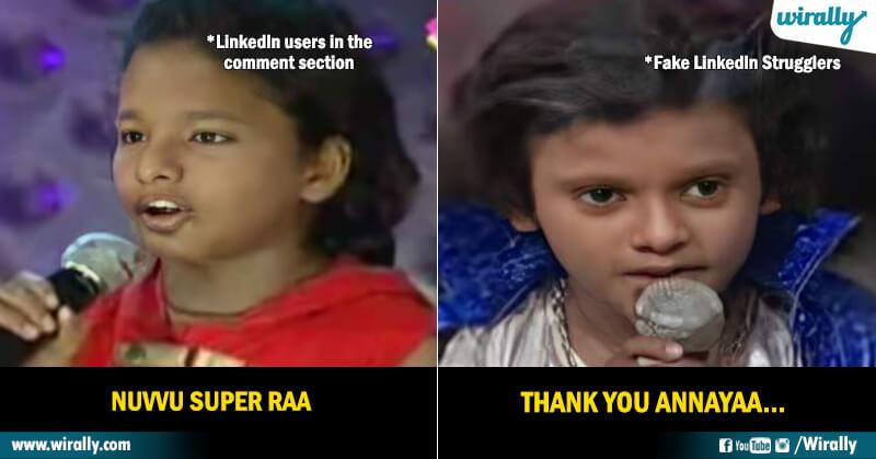 3.Super Raa... Thank You Annaya memes