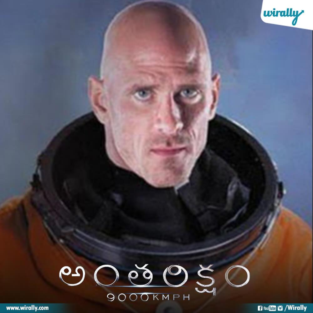 3.Telugu Movie Titles to jhonny sins
