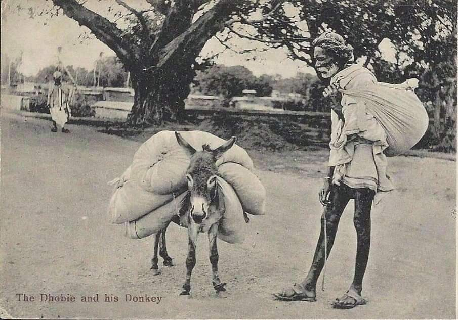 30.Vintage Pics Of Our India