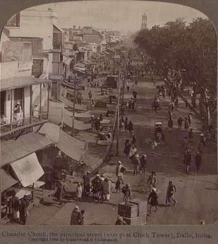 31.Vintage Pics Of Our India