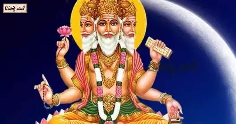 శ్రీ కృష్ణు