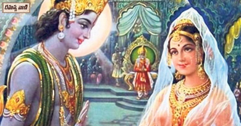 గజనీ మహ్మద్