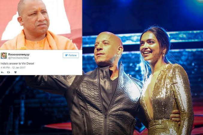 4.Indian Fans Trolled International Celebes
