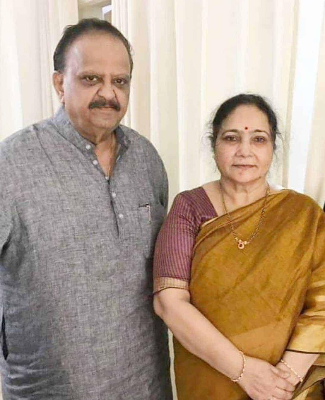 4.SP Balasubramanyam Garu rare pics