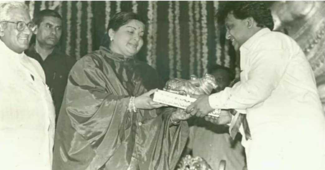 5.SP Balasubramanyam Garu rare pics