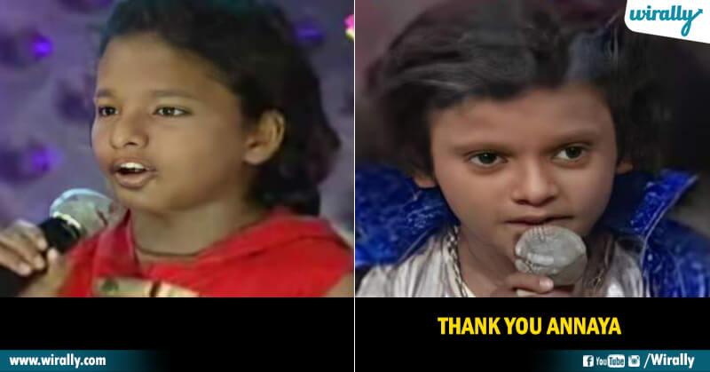 5.Super Raa... Thank You Annaya memes