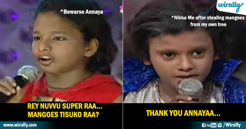 6.Super Raa... Thank You Annaya memes