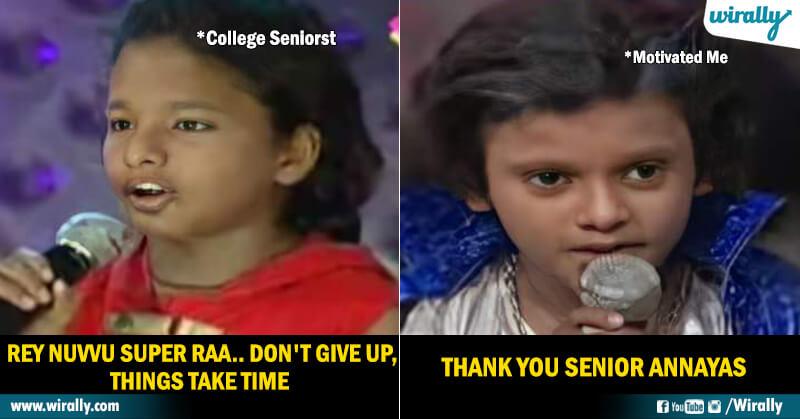 7.Super Raa... Thank You Annaya memes