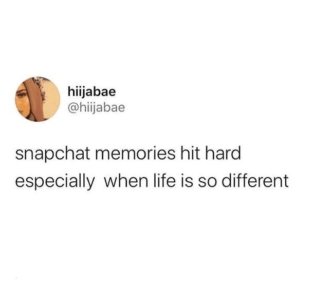 7.snap chat memes