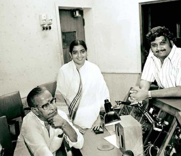 8.SP Balasubramanyam Garu rare pics