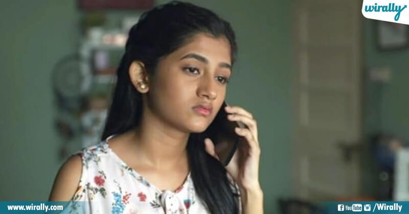 Aslesha Thakur