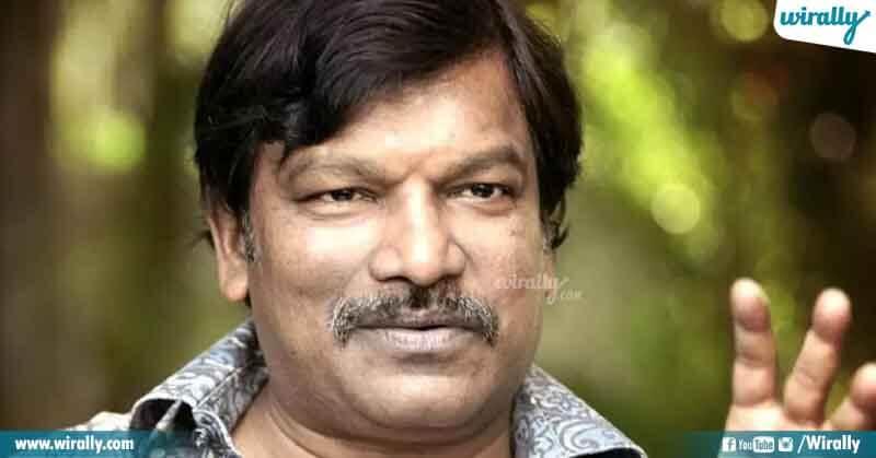 Krishna Vamsi