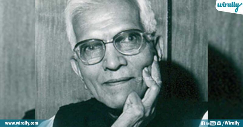 L.V.Prasad