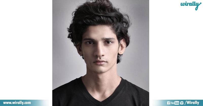 Mustafa Dawood