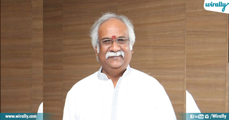 Shubhaleka Sudhakar