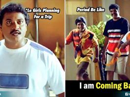 girls period kastalu
