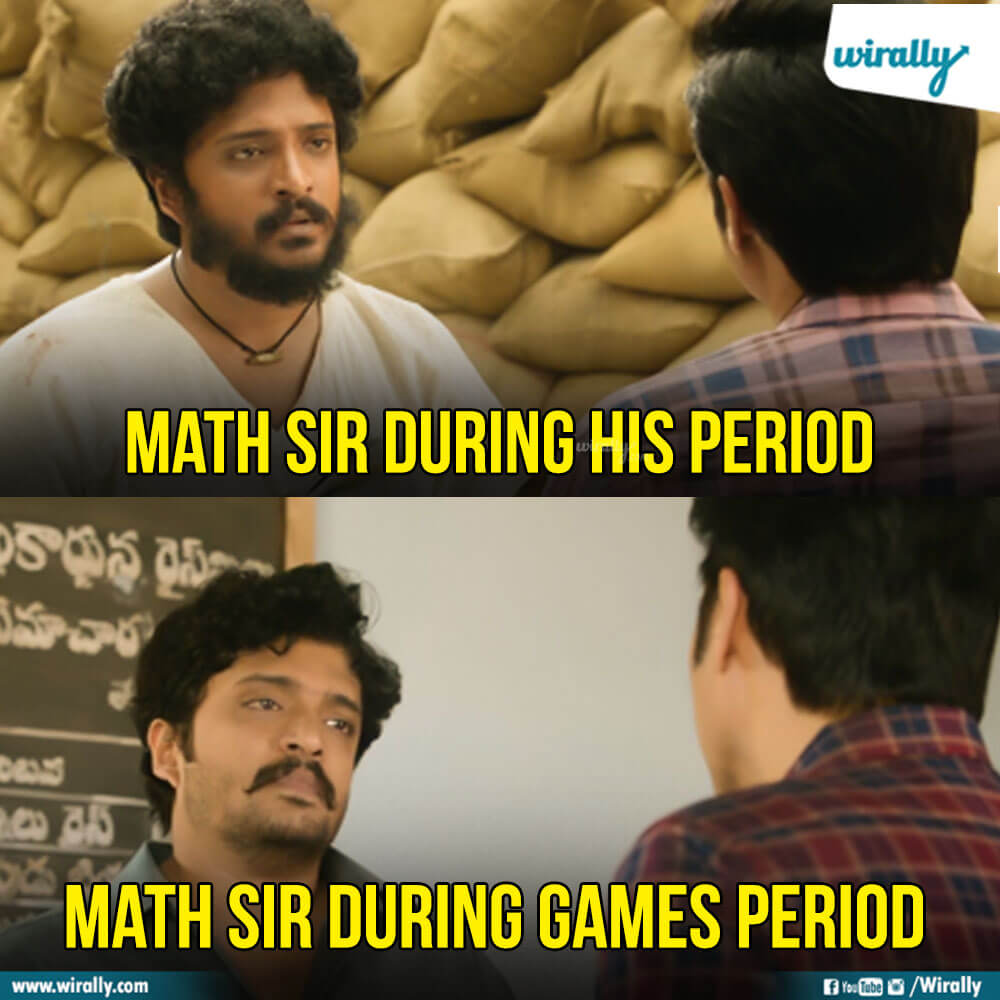 1.Narappa meme template