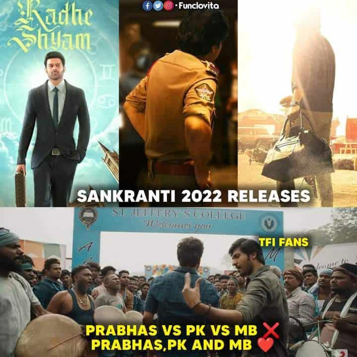 10.Sankranti movie releases