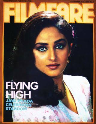 11.Vintage Magazines