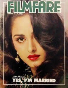 12.Vintage Magazines