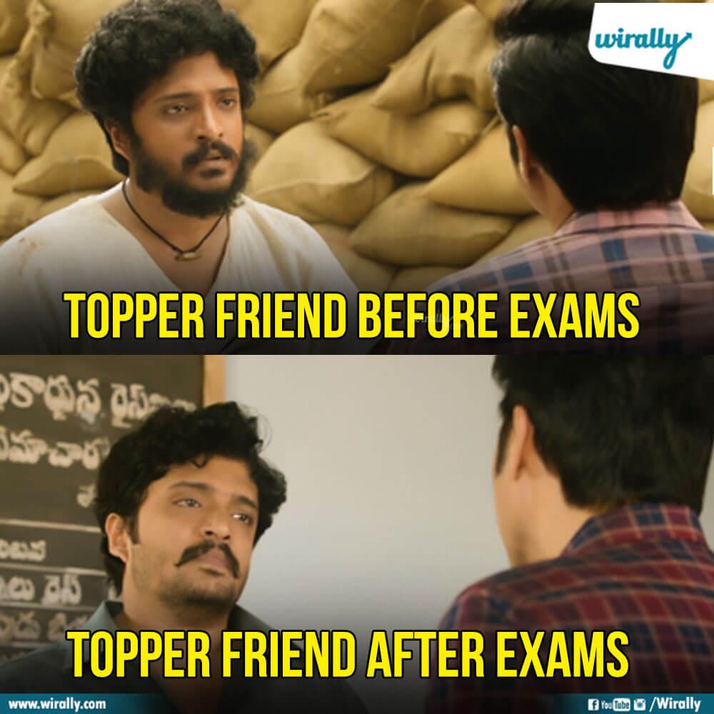 2.Narappa meme template
