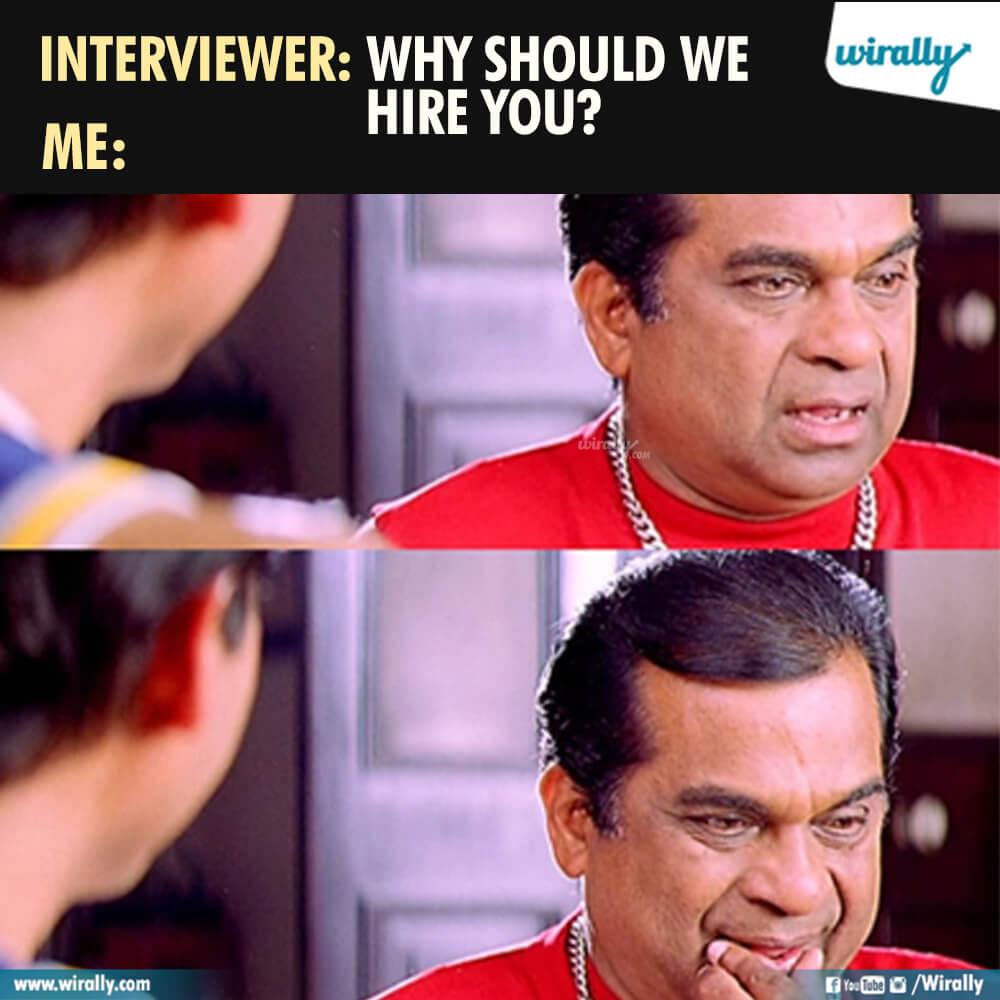 3.Brahmi memes