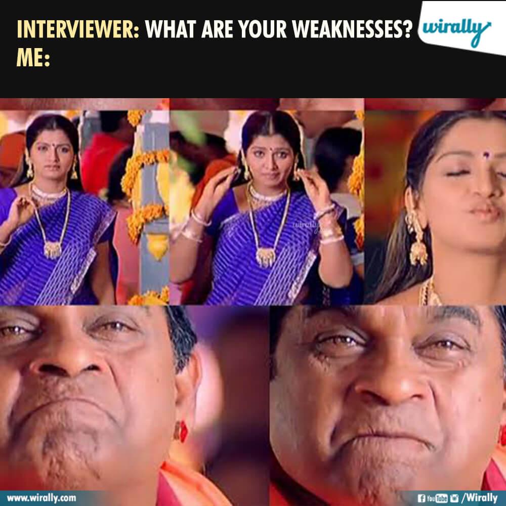 4.Brahmi memes