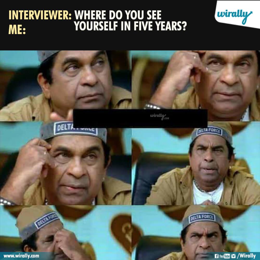 7.Brahmi memes
