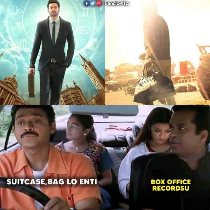 7.Sankranti movie releases