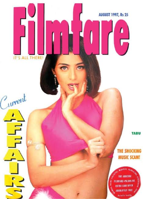8.Vintage Magazines