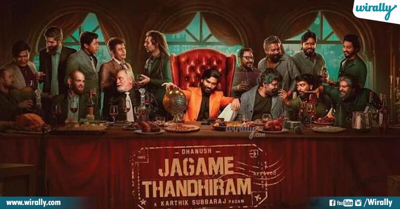 Jagamey Thandhiram