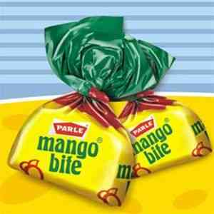 Mango Bite