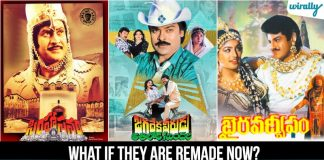 Pan India movies from 90's
