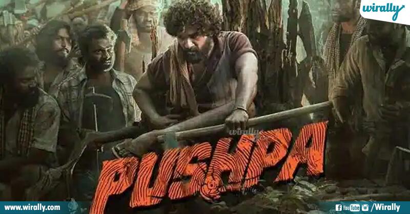 Pushpa