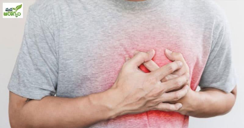 Health Benefits Of Kasarakaya
