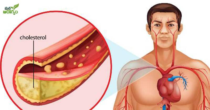 Health Benefits Of Pesarappu