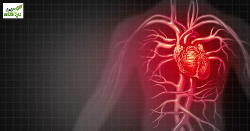 Health Benefits Of Maramaralu