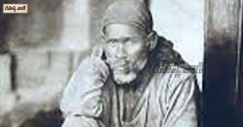 Shirdi Sai Baba 9 Thursday Vrat
