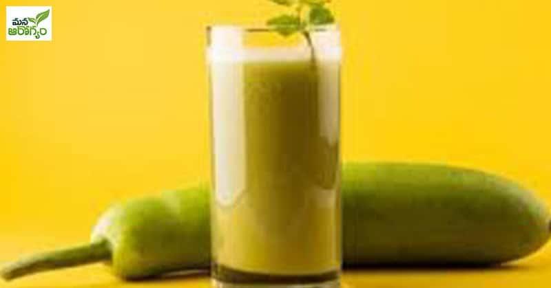 Health Benefits of Drinking Pumpkin Juice